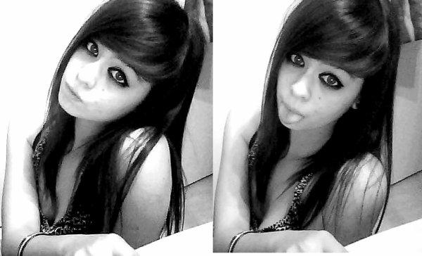 Heey  ♥.°