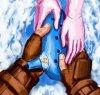 Ocarina-of-Kisa