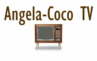 Angela-Coco TV