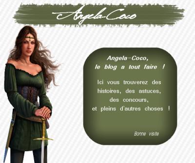 Angela-Coco