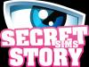secretstorysims-saison-1