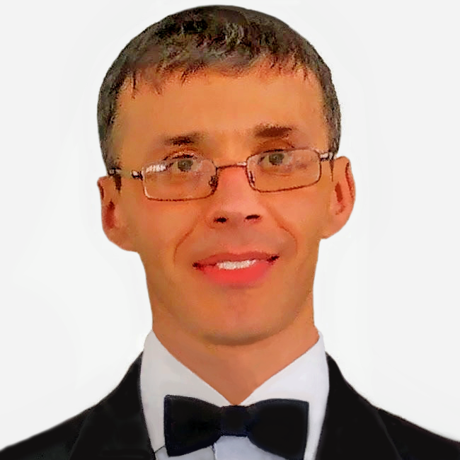 AleksandrGermakov's blog