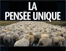 LA LIBERTE D'EXPRESSION...