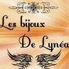les-bijoux-de-lynea