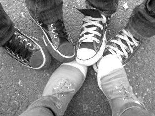 ♥  Mahéva ,, Caroline ,, Moii   ♥