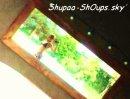 Photo de Shupaa-shOups