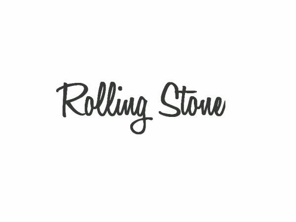 """* Le magazine """"ROLLING STONE"""" critiques quelques chansons qui apparaitrons dans BTW.*"""