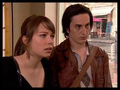 Johanna & Arnaud