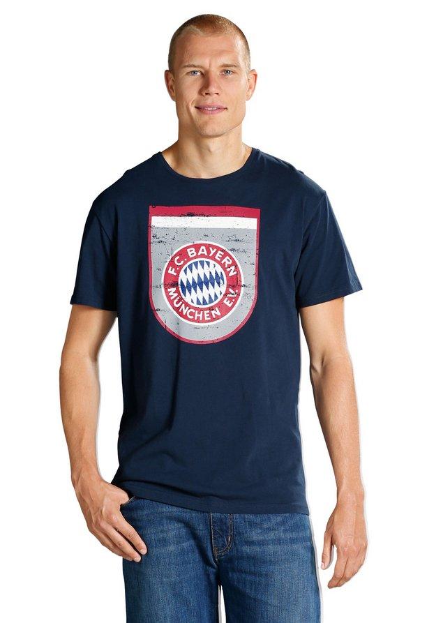 Holger pose pour le Bayern  (22.08.2014)