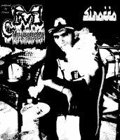 prod hip hop oriental de Sirocco,l'enregistrement de ce morceau va se faire à Casablanca avec les membres du crew Metaphorecrew Casawi,peace la famille!!!  (2010)