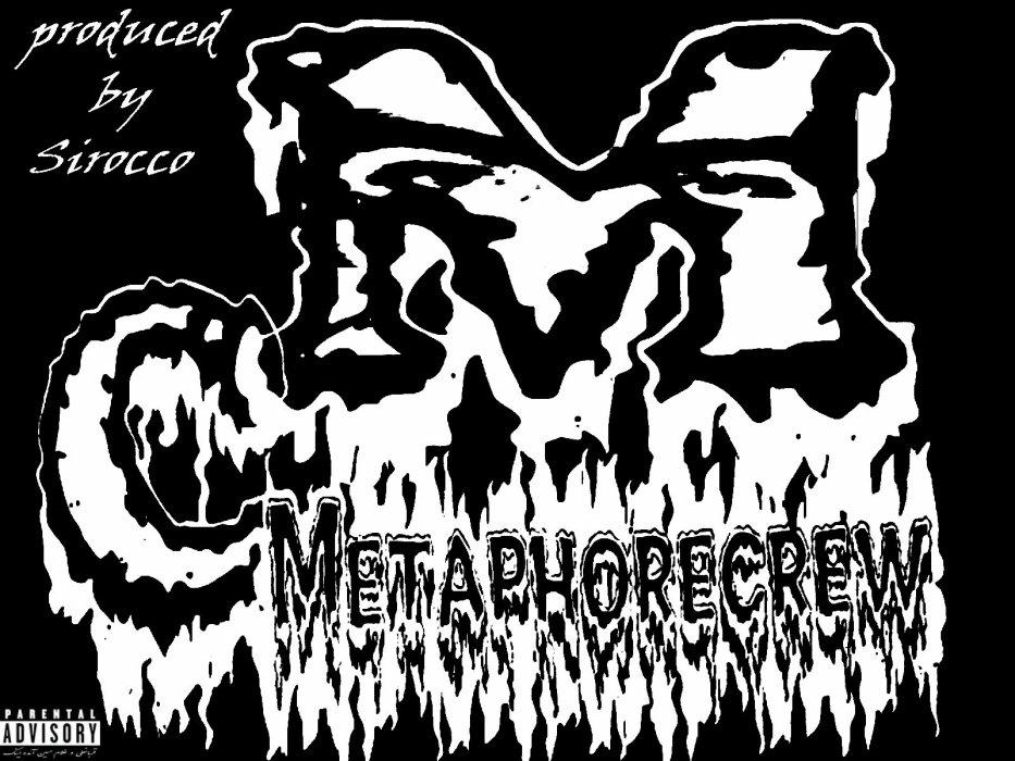 MetaphoreCrew