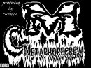 Photo de metaphorecrew