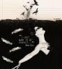 ** Film : Black Swan  **