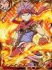 Image du 12/06/2014 = Fire (natsu)