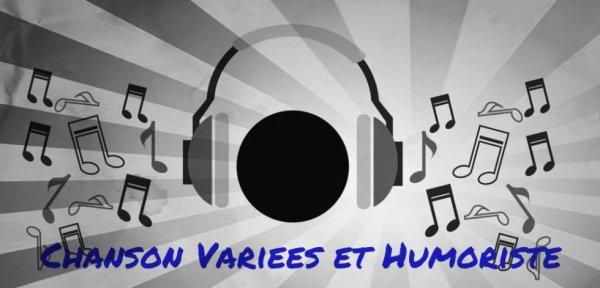 Animation du Vendredi 23.02.2018 ( Thierry40 )