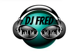 Animation du 28.03.2018 ( Dj Fred )