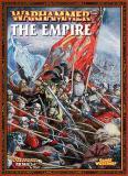 Photo de warhammer-empire