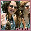 MileyCyruus