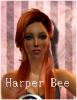 Harper-Bee