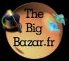 thebigbazar-fr