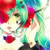 Vocaloid-APPEND