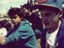 Photo de justinbiebermiworld