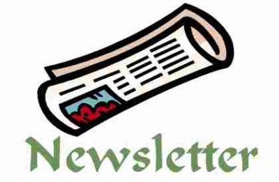 ●• Newsletter