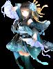 Jadehozuki