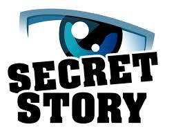 SECRET STORY CASTING SAISON 2 !