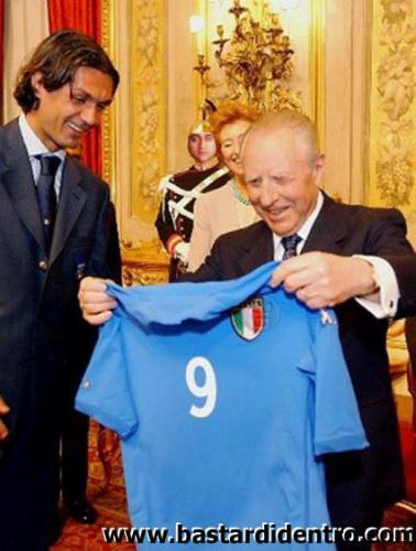 italie  je  l'adore  et  forza  azzura