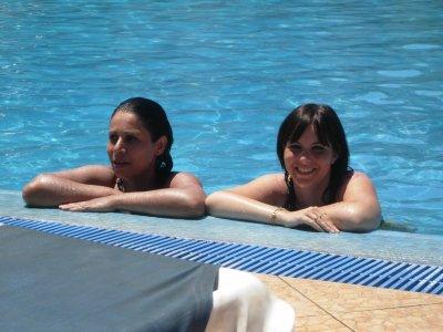 Vacances au maroc 2009