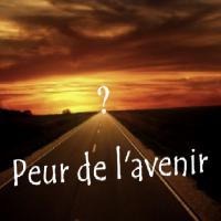 """AIC """"Peur de l'avenir"""" feat Elite & Lakrymo (2010)"""