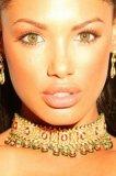 Photo de mix-tiSm3y-beautys