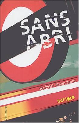 Robert Smindells - Sans abri