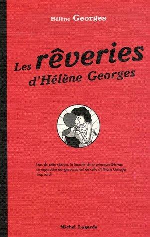 Hélène GEORGES - Les rêveries d'Hélène Georges