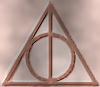 Chapitre 15 : Le symbole