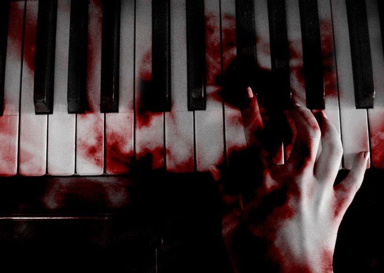 Chapitre V : Le Piano