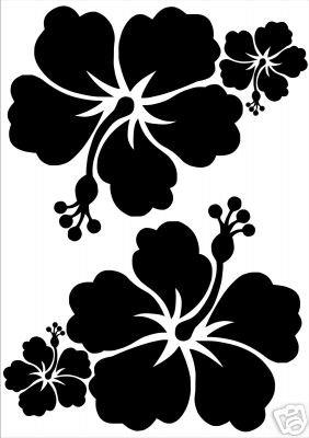 Fleur hawaienne blog de angelusdu65 - Fleure hawaienne ...
