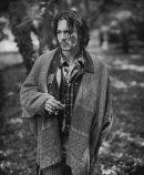 Photo de acteur-johnny-depp