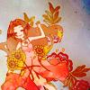 Final Fantasy Main Theme