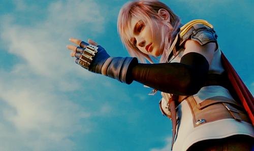 Les plus beau thème de Final Fantasy et Kingdom Hearts