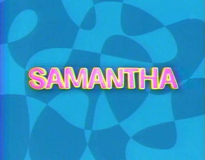 Blog de Samantha-Leau - Samantha Oups - Skyrock.com Samantha Oups Sur Le Banc on