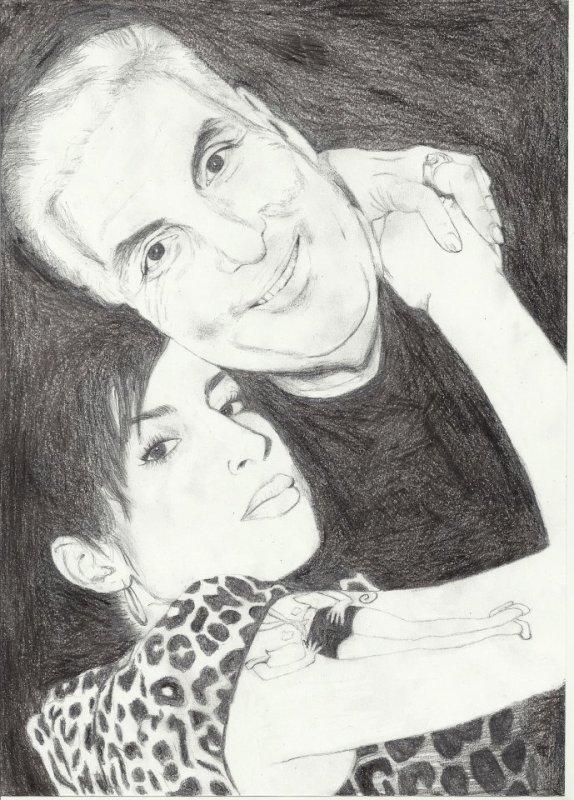 Amy Winehouse : Mort d'une diva tourmentée