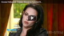 Kristen - Interviews - 3 novembre :