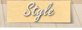 Bienvenue : petites infos ...         ➲ Let's follow Kristen Stewart on Kri-Stew ©