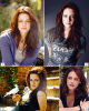 Kristen - sondage photoshoot :➲ Let's follow Kristen Stewart on Kri-Stew ©