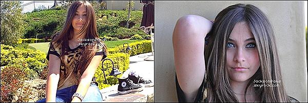 . 25/03/2012 : Paris a mit quelque nouvelle photo d'elle quel vien de poster sur son compte instagram et twitter..