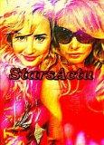 Photo de StarsActu