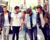imagines-fiction-1D-1D