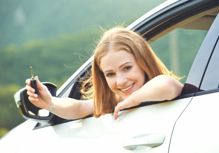 Auto Title Loans - How to Get the Best Deal